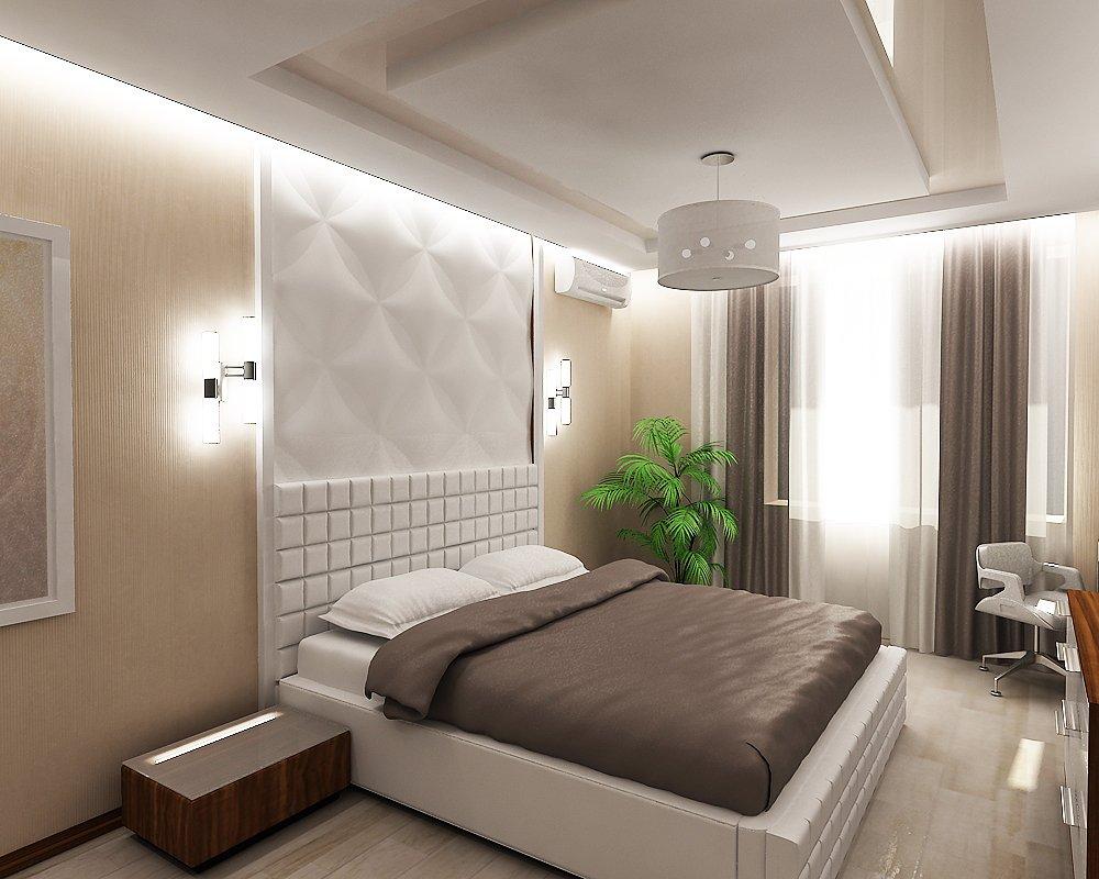 Планировка спальни: 55 фото интерьеров, тонкости ремонта, идеальный дизайн