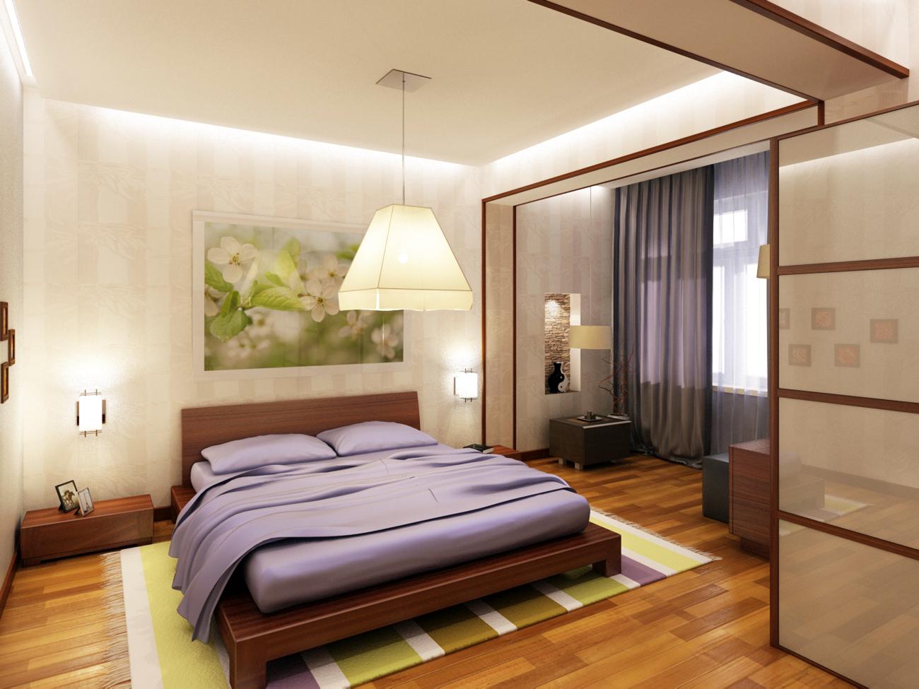 Спальня с балконом, балкон-спальня, балкон-спальня волгоград.