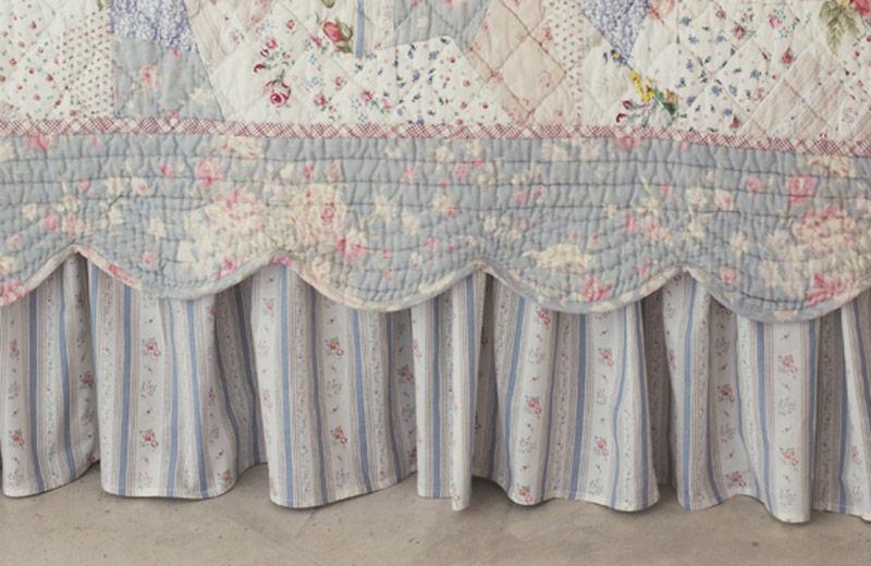 Римские шторы на подкладе своими руками 85