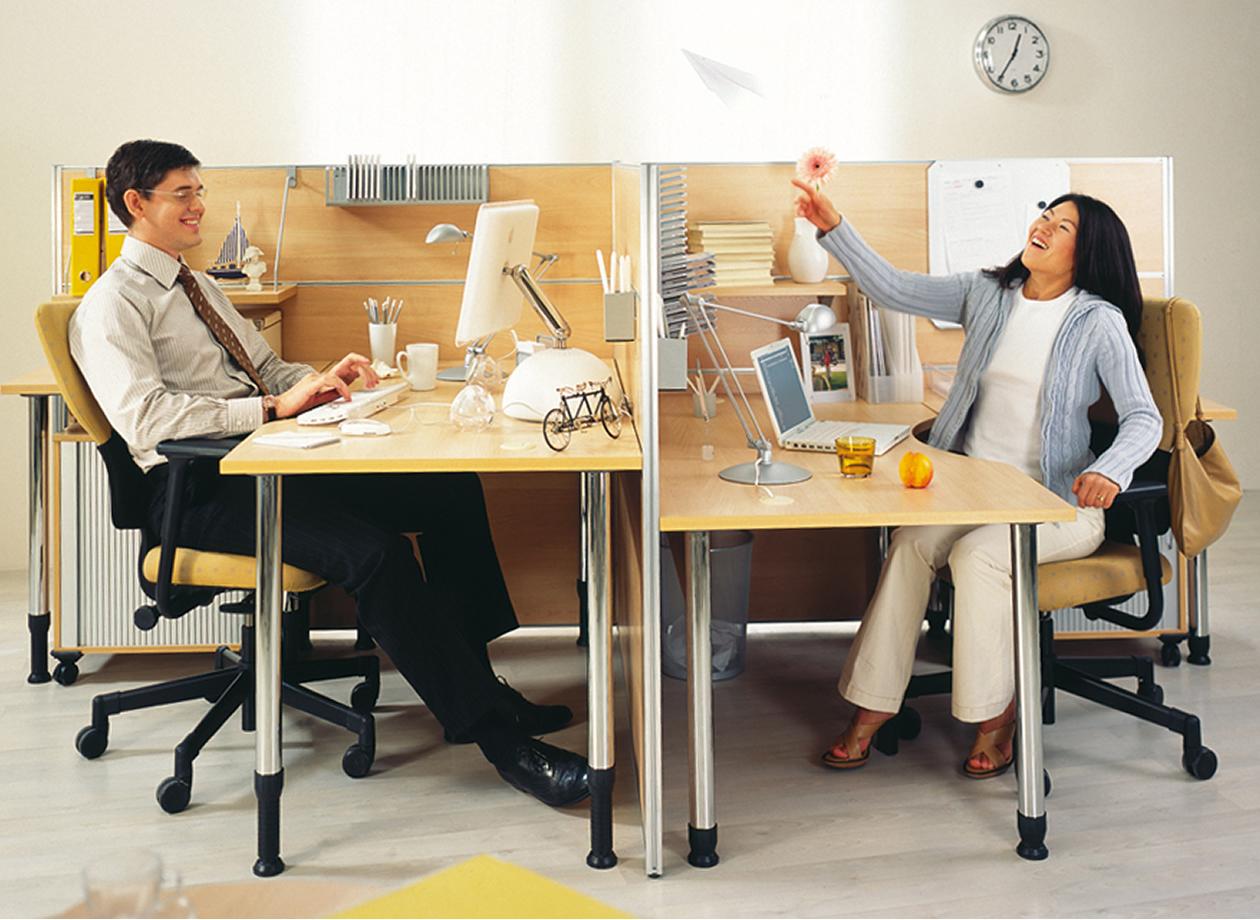 """Каталог офисной мебели от интернет-магазина """"дисконтЧелябинс."""