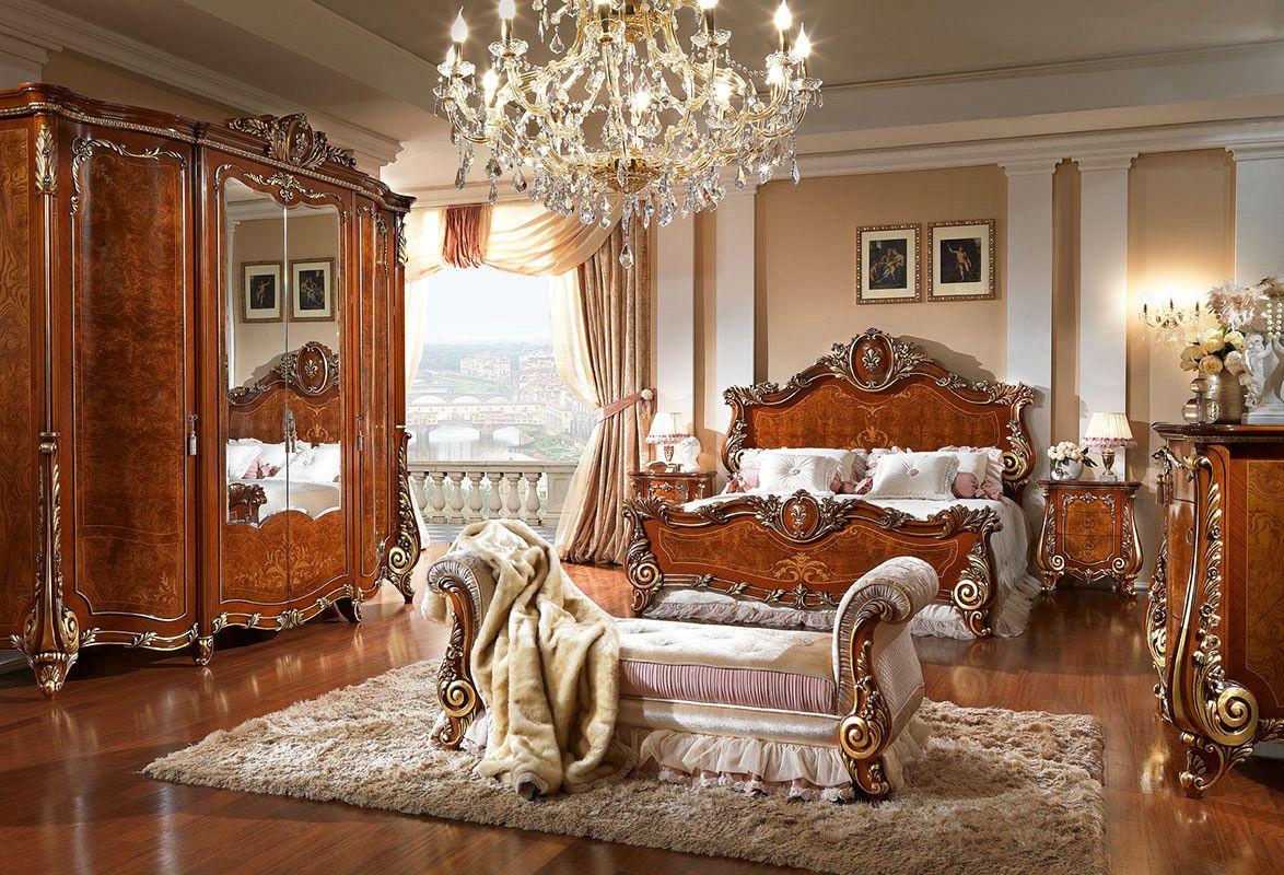 итальянские спальни 78 фото мебельные гарнитуры из италии Palazzo