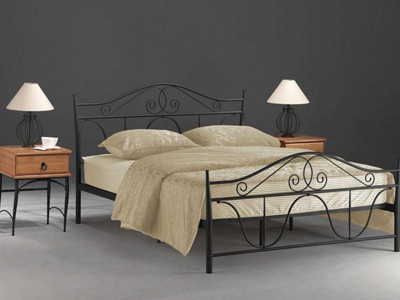 Сделать мягкое изголовье кровати своими руками фото фото 811