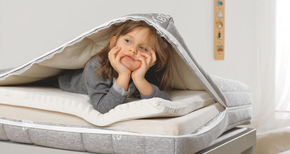 Выбираем матрас ребенку 5 лет дешевые электроматрас