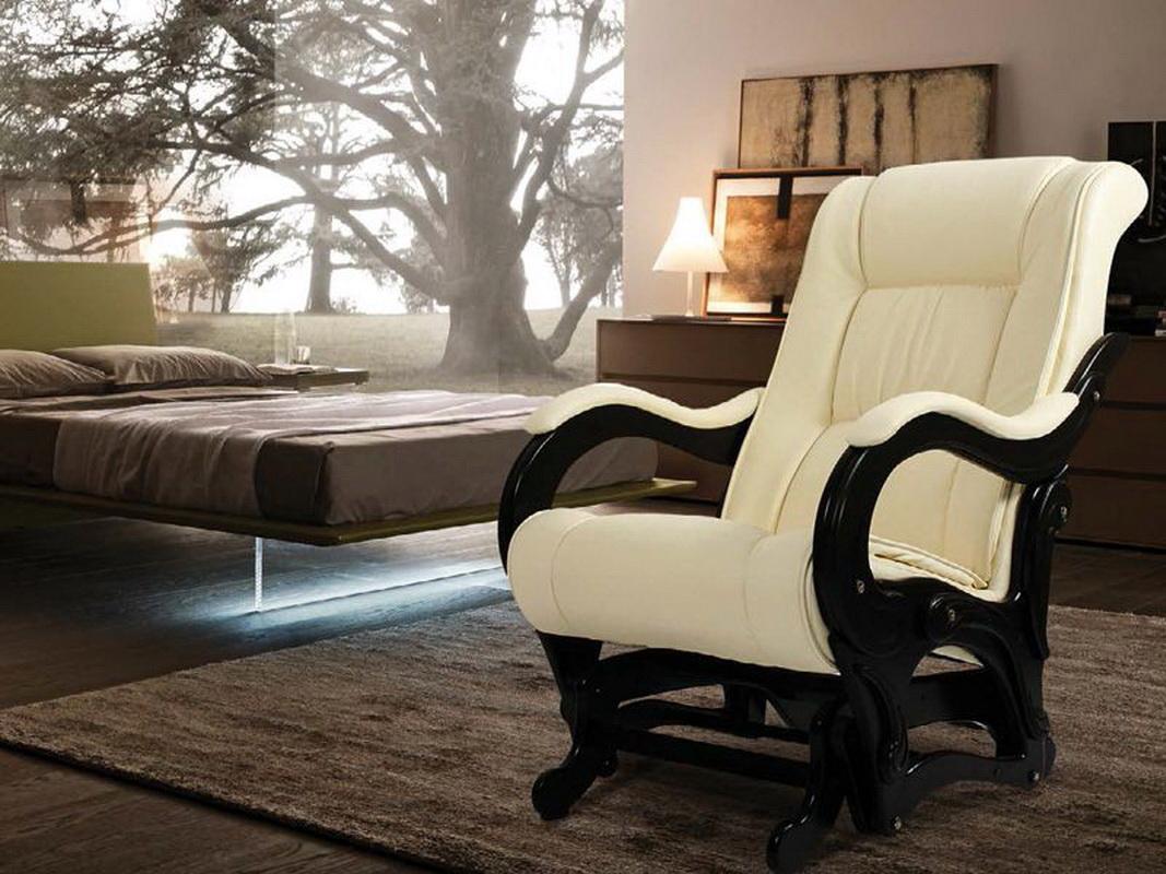 Детское кресло-кровать: выбор лучшего варианта из возможных. Детское кресло кровать