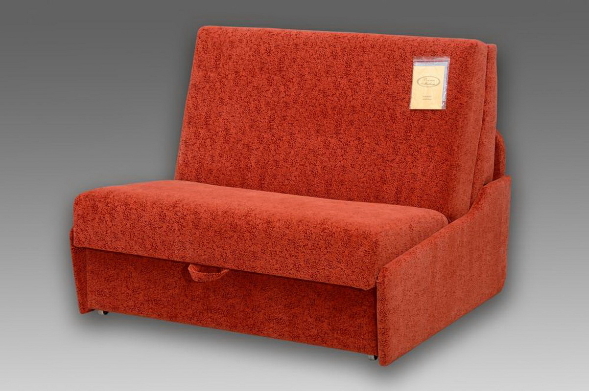Диваны и кресла! - фабрика диван аккордеон спб.