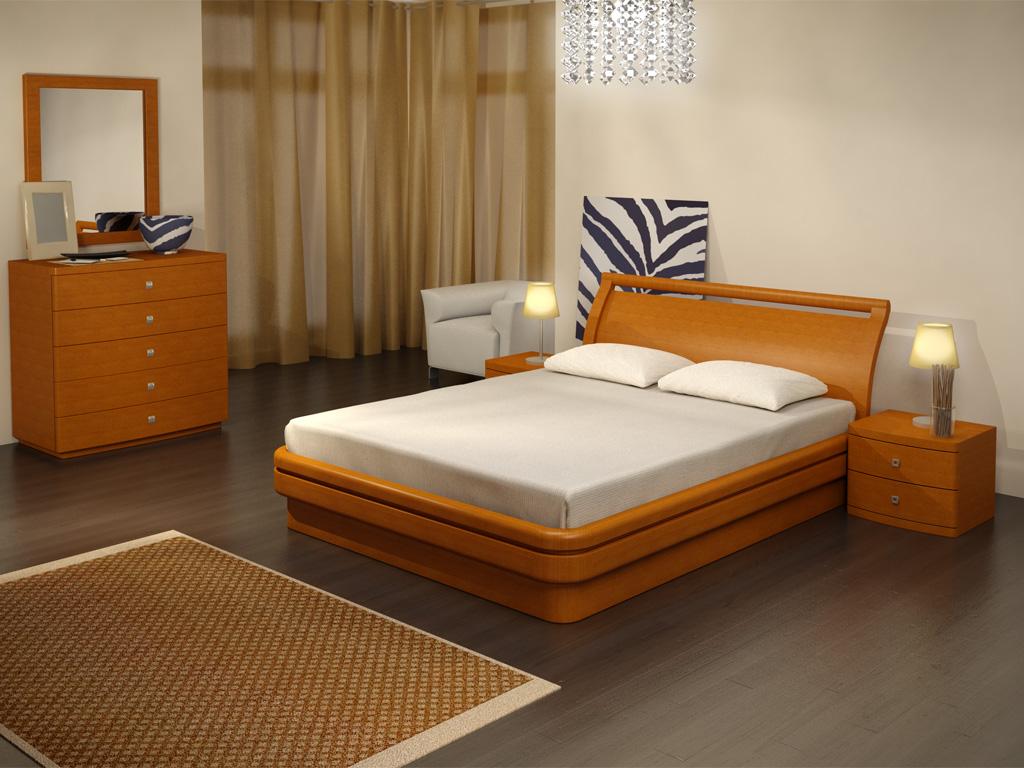 Кровати из массива сосны своими руками фото 955