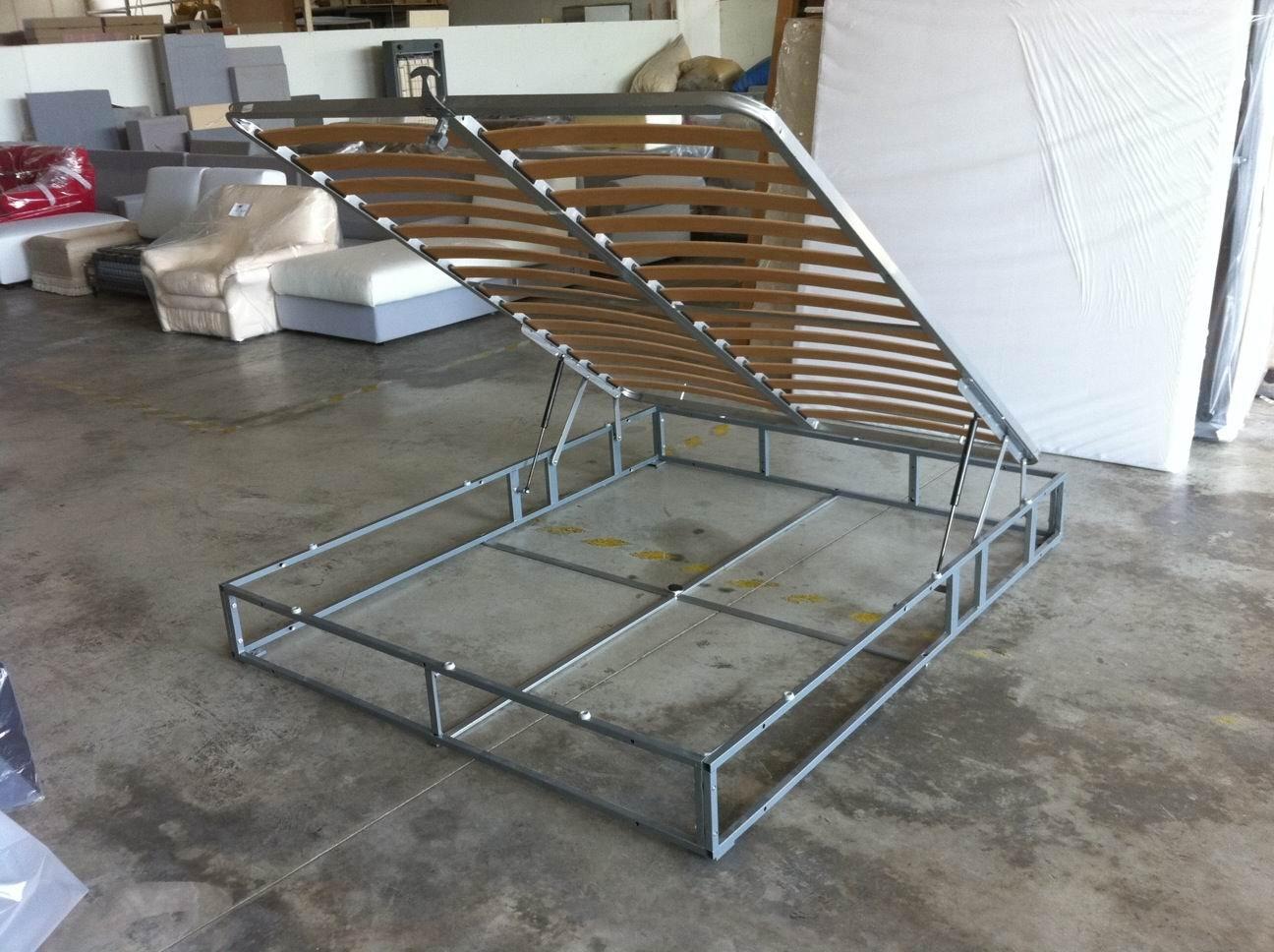 Кровати с подъемным механизмом 140х200: мягкие модели размером 140х190 см и 1400х2000 мм