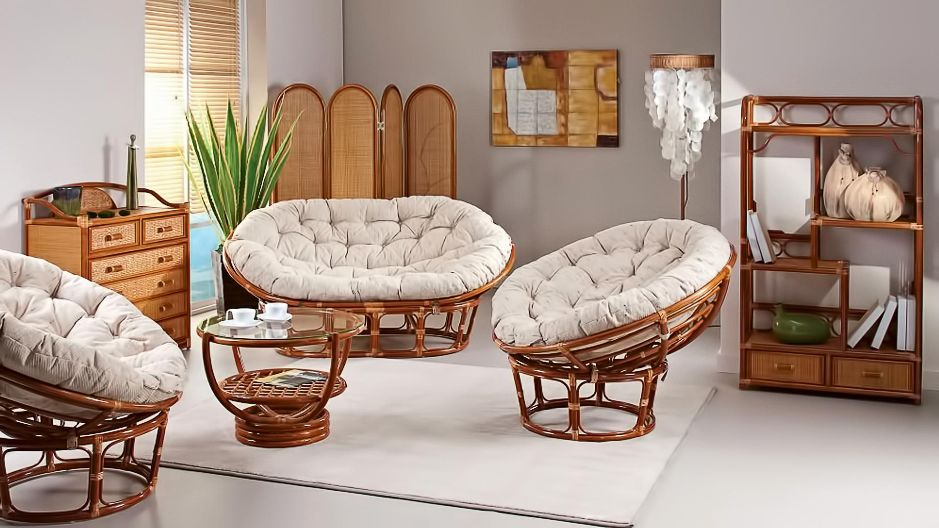 купить мебель дорого   mebelmodru