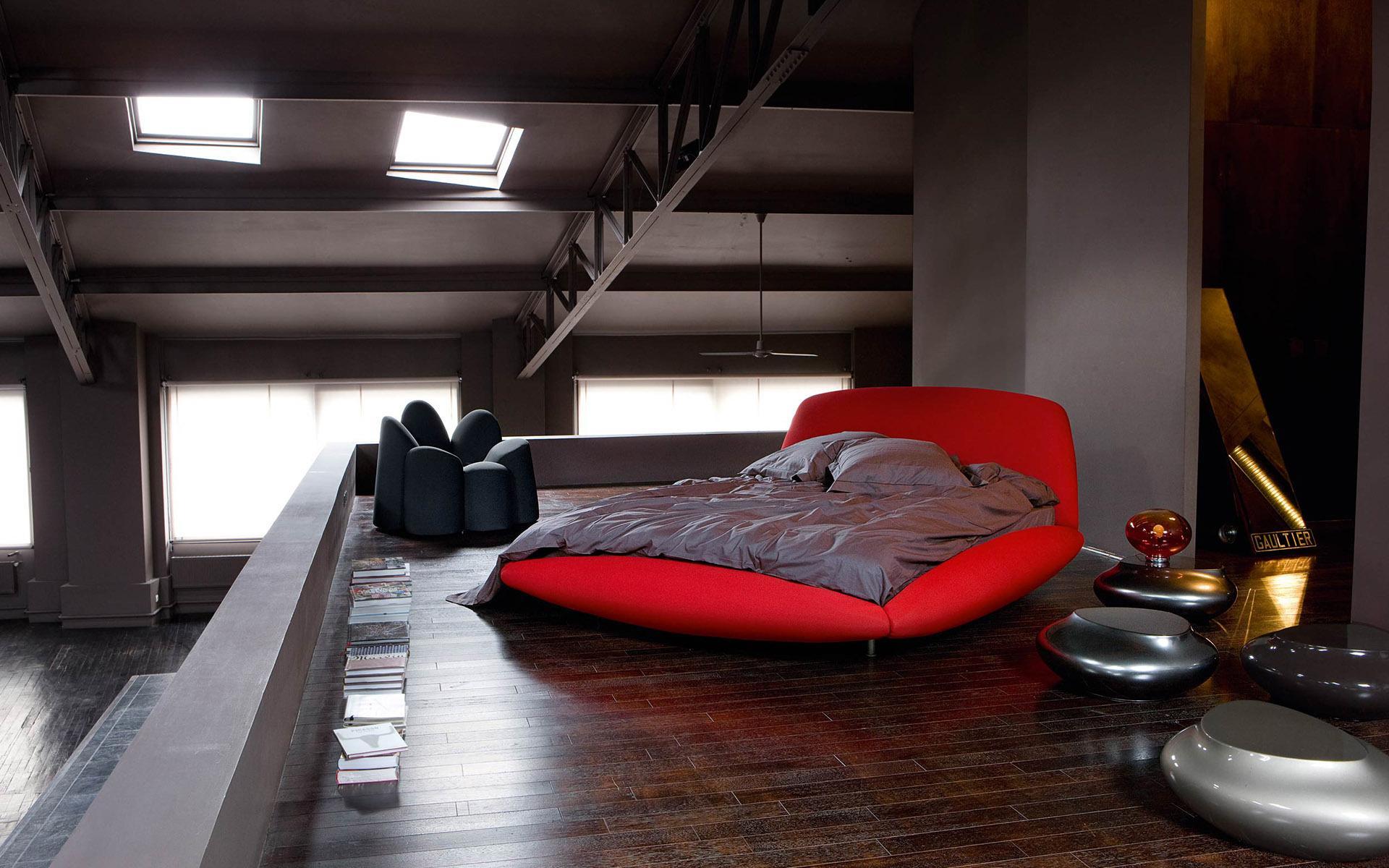 круглая кровать 85 фото размеры угловой модели с балдахином в