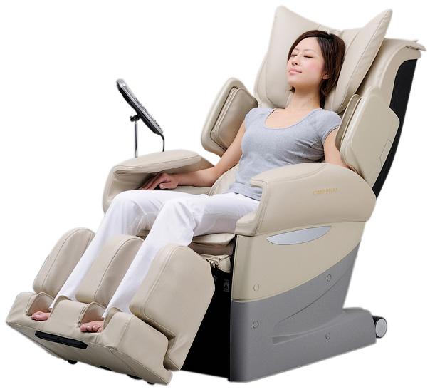 Японские кресла массажеры купить пленку для вакуумного упаковщика в спб