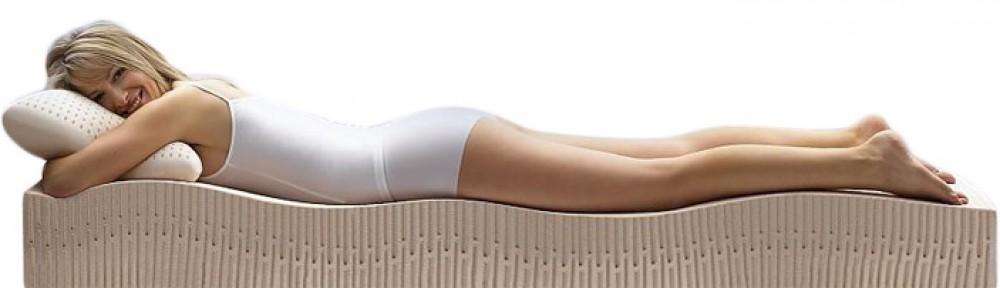 Беспружинные матрасы 90х200 султан хеберг группе ортопедических матрасов то есть поддерживают положение тела так чтобы