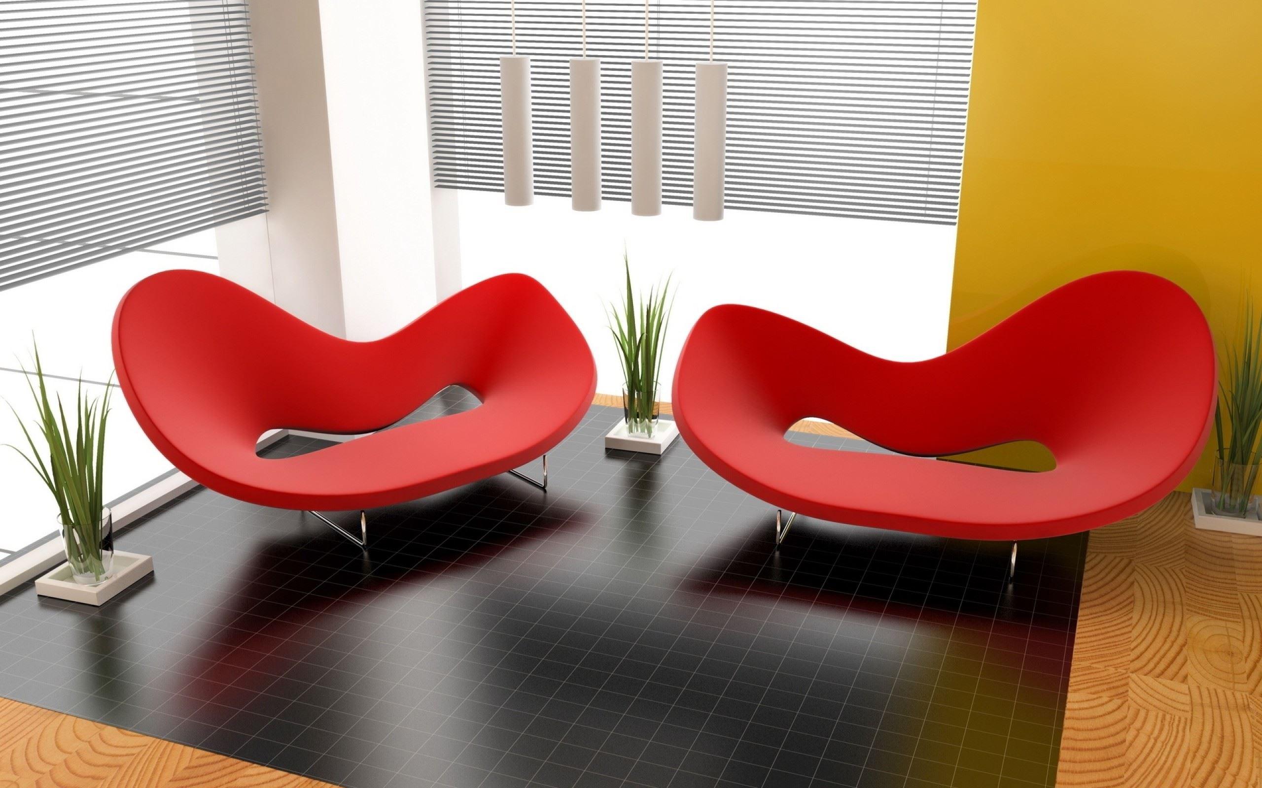 Стул 64 фото необычная красивая мебель для дома и стильные плетеные красные кресла по размерам