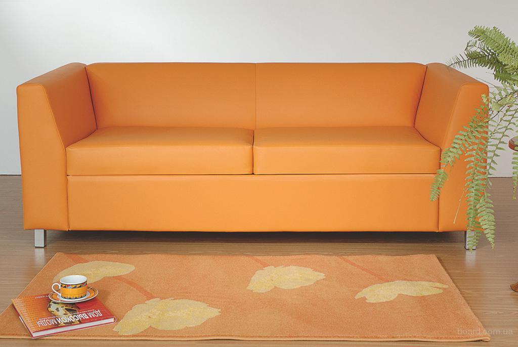 размеры диванов 29 фото стандартные шириной 120 см 160 180 длина