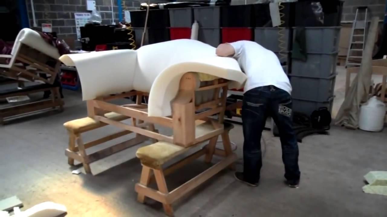 Кровать трансформер прогресс дизайн отзывы