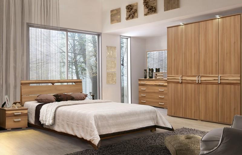спальни белорусских производителей 75 фото мебельные гарнитуры из