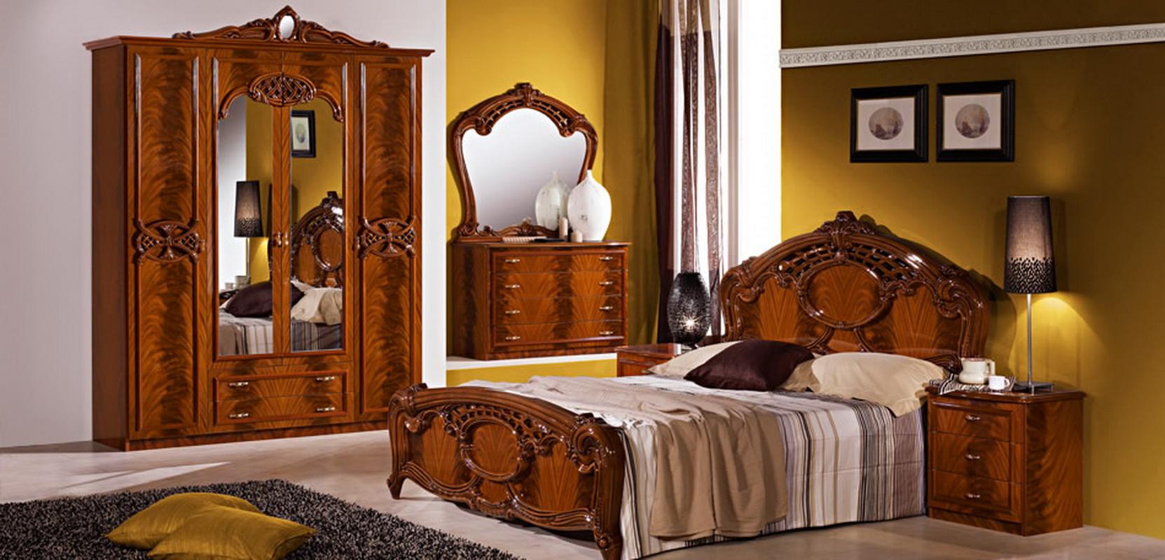 вам, так спальня анита диа мебель квартир