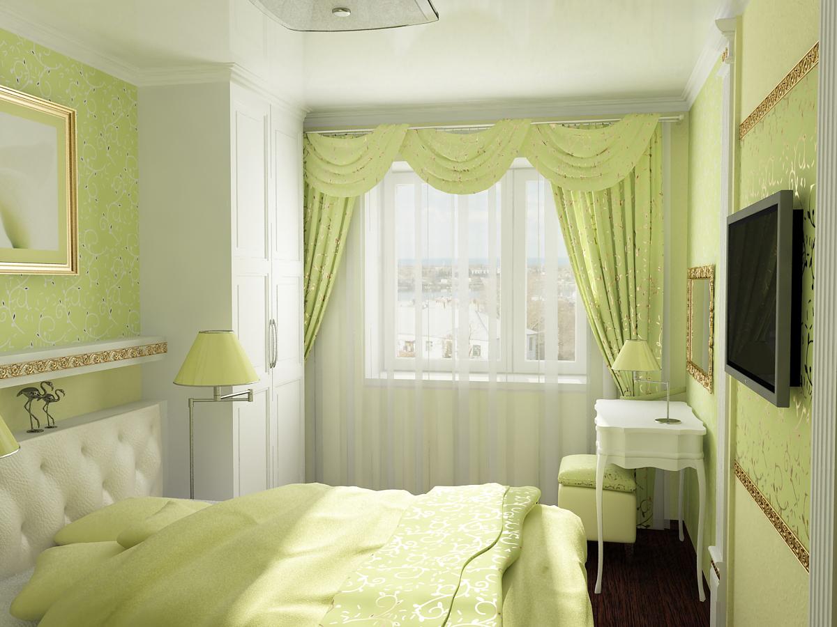 спальный гарнитур для маленькой спальни 51 фото как расставить мебель