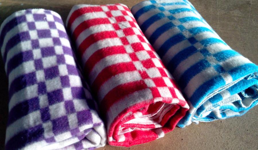 Байковое одеяло для новорожденных 23 фото особенности детских моделей и правила выбора