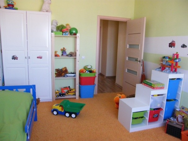 детские шкафы Ikea 50 фото белая стенка для одежды и игрушек в