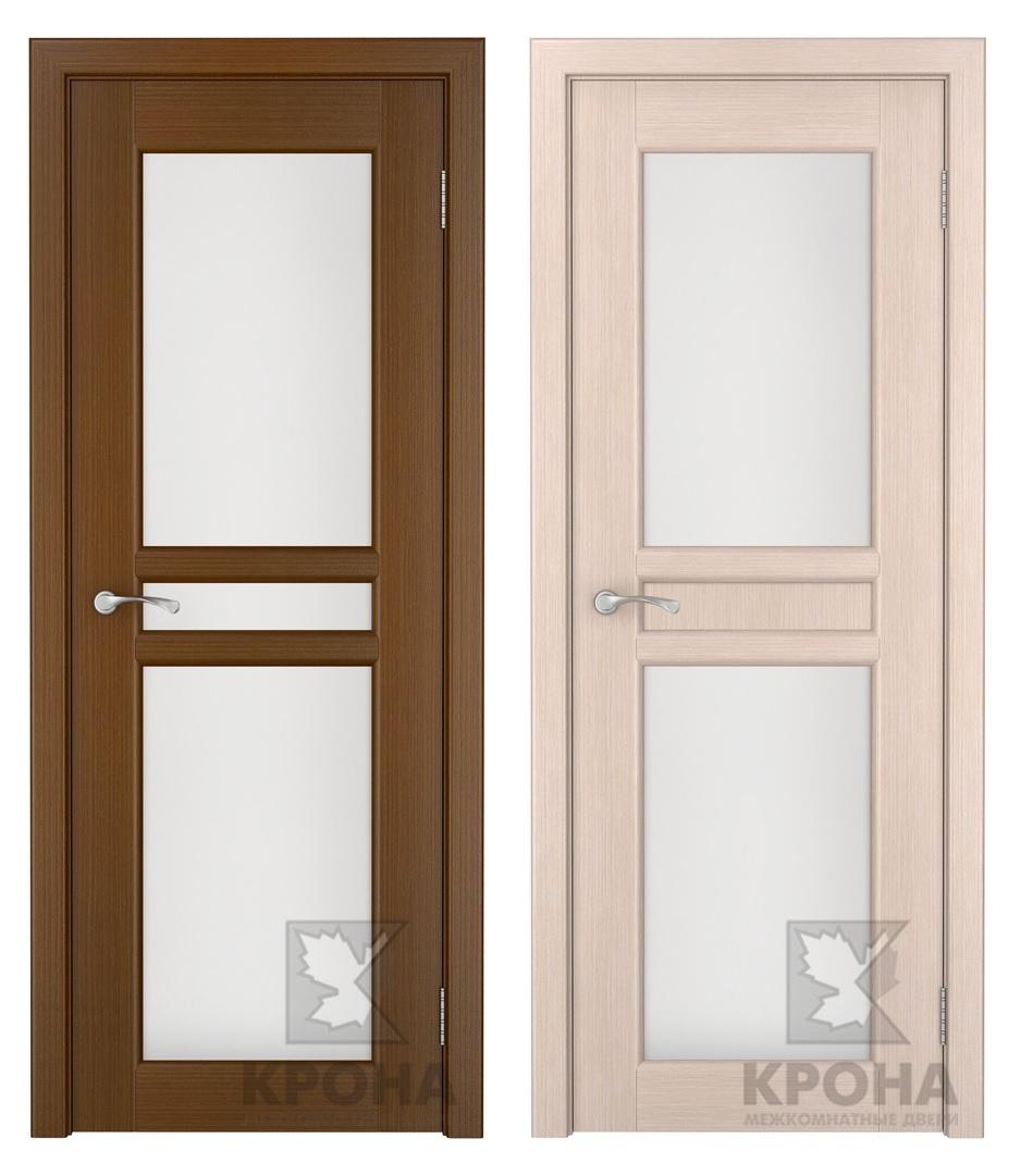 Межкомнатные двери ProfilDoors  Отзывы покупателей