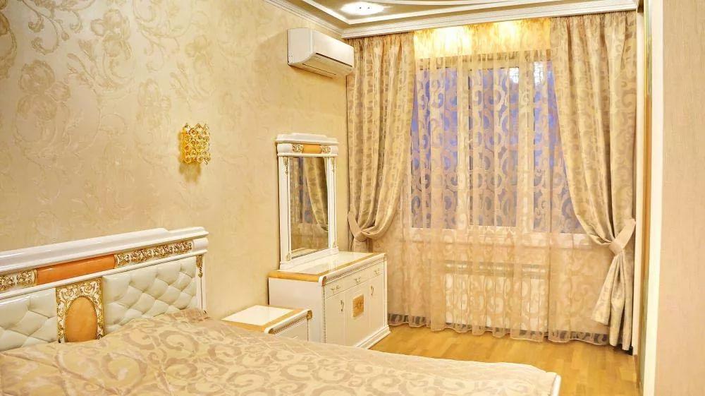 Фото шторы готовые в спальню
