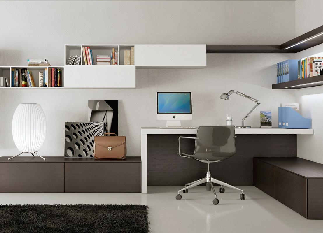 Компьютерный стол с надстройкой 30 фото прямые письменные изделия с ящиками и узкие модели со шкафчиками отдельная конструкция к столу