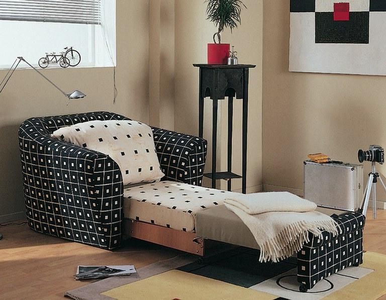 кресла кровати от Ikea 37 фото инструкция к раскладным моделям
