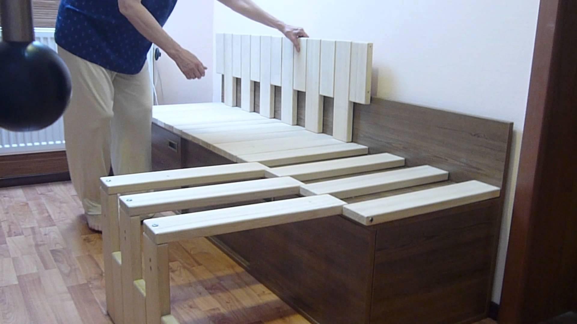 Сделать столик на балкон своими руками фото 911