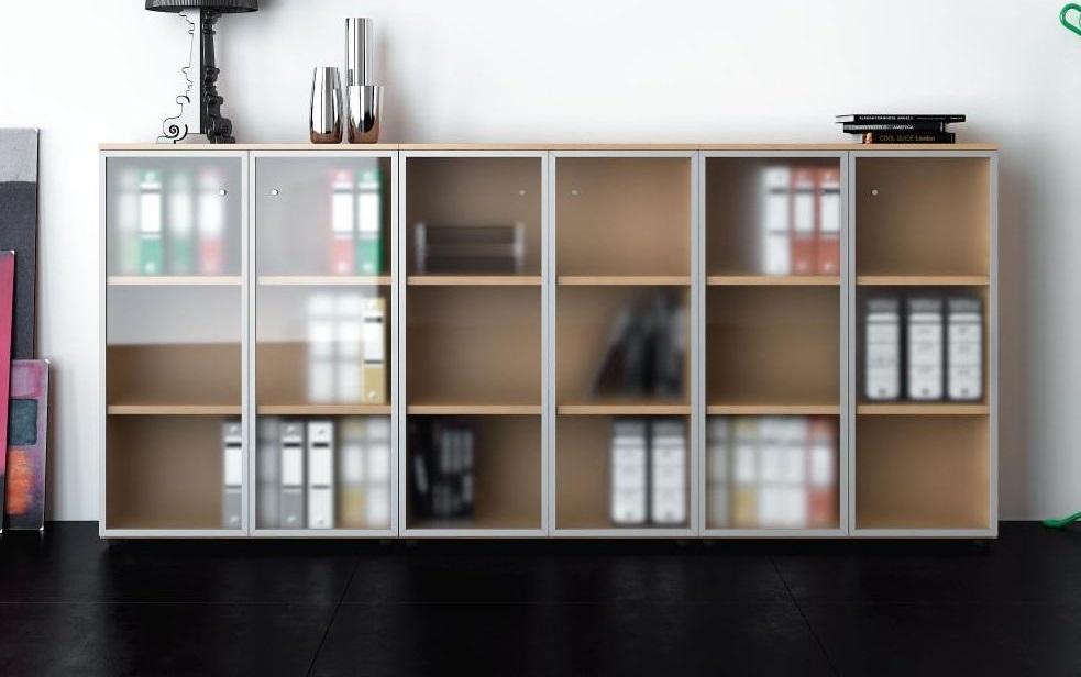 Низкие шкафы (20 фото): невысокий закрытый шкаф для одежды ... Шифоньер Купе