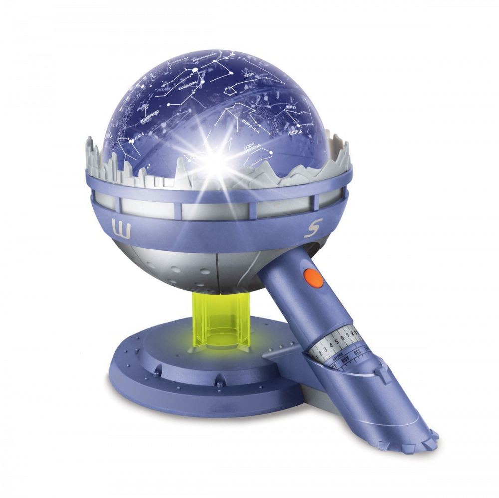 Домашний планетарий как выбрать