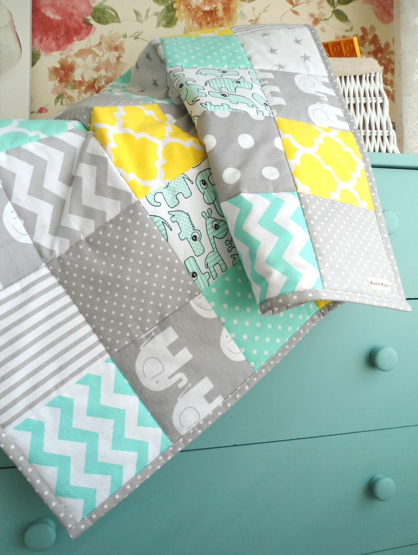 Размеры одеяла для новорожденного своими руками фото 715