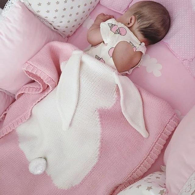 3d6572968d25 Поэтому при выборе детского одеяла очень важно знать некоторые правила и  необходимые свойства этих предметов для новорождённых.