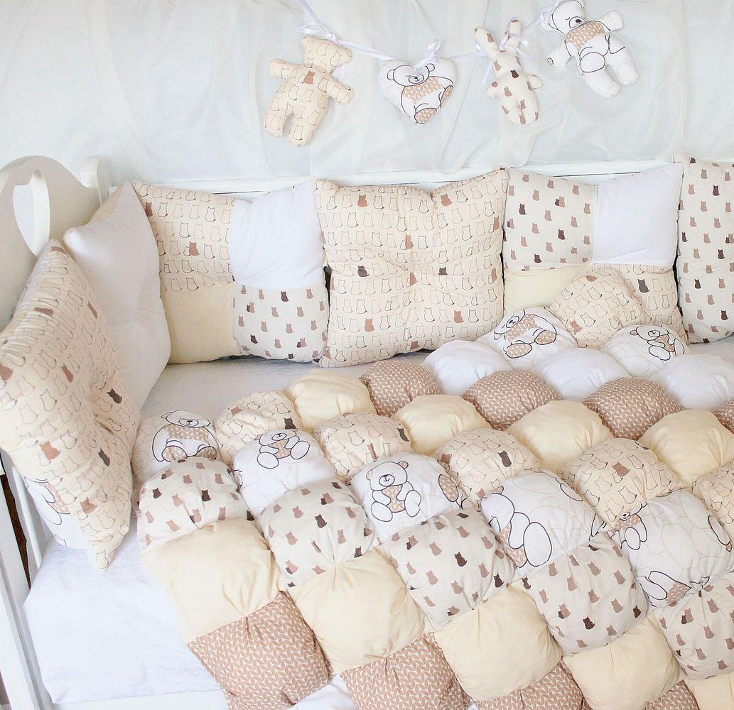 Подушки и одеяла своими руками фото 639