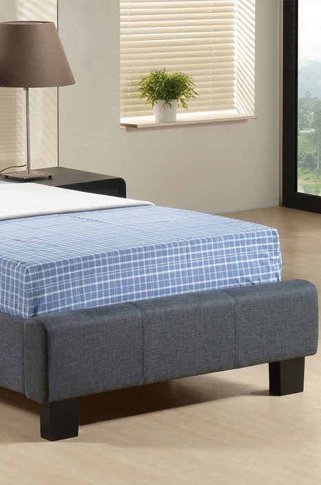 Размеры односпальных кроватей 34 фото стандартные размеры 90х200 190х90