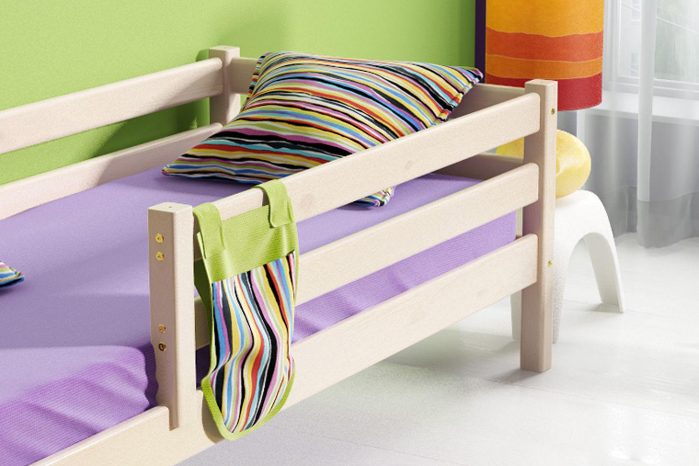 Защитные барьеры для кровати своими руками фото 606