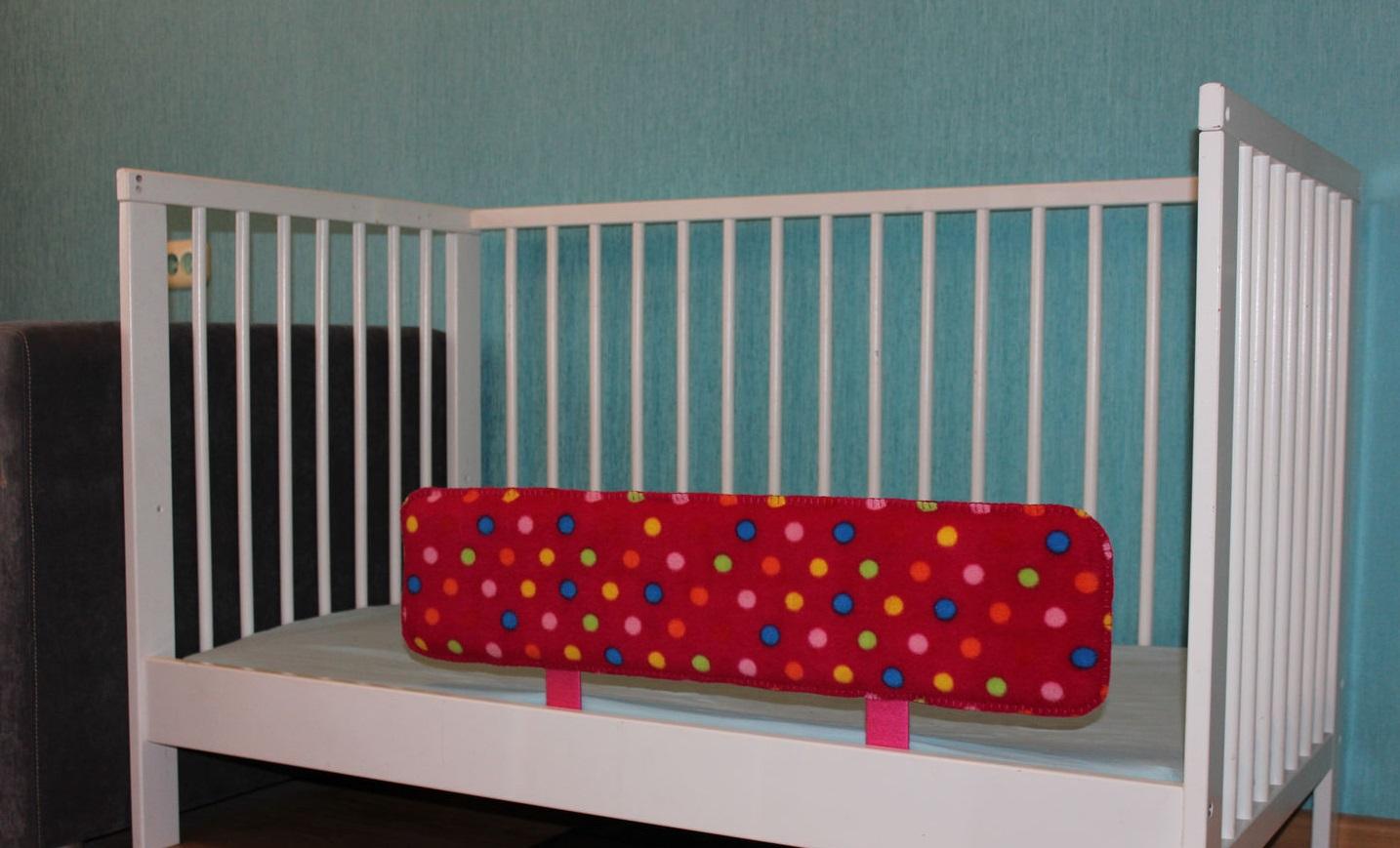 Раскладные кровати с матрасом купить в икеа