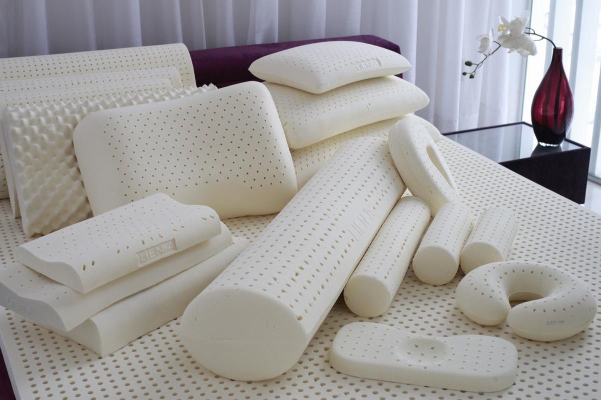 Сшить комплект постельного белья новорожденного фото 810