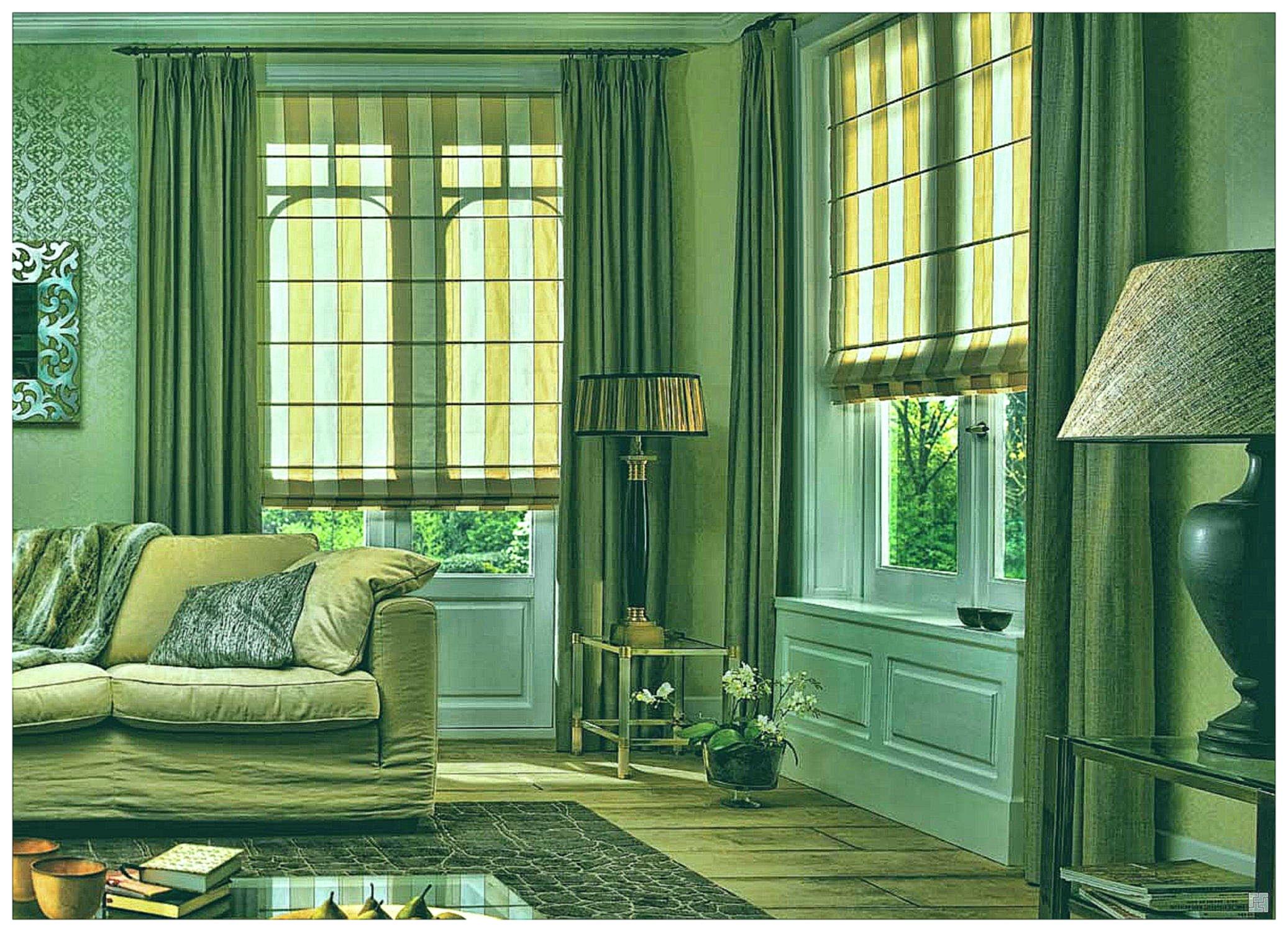 подъемные шторы фото