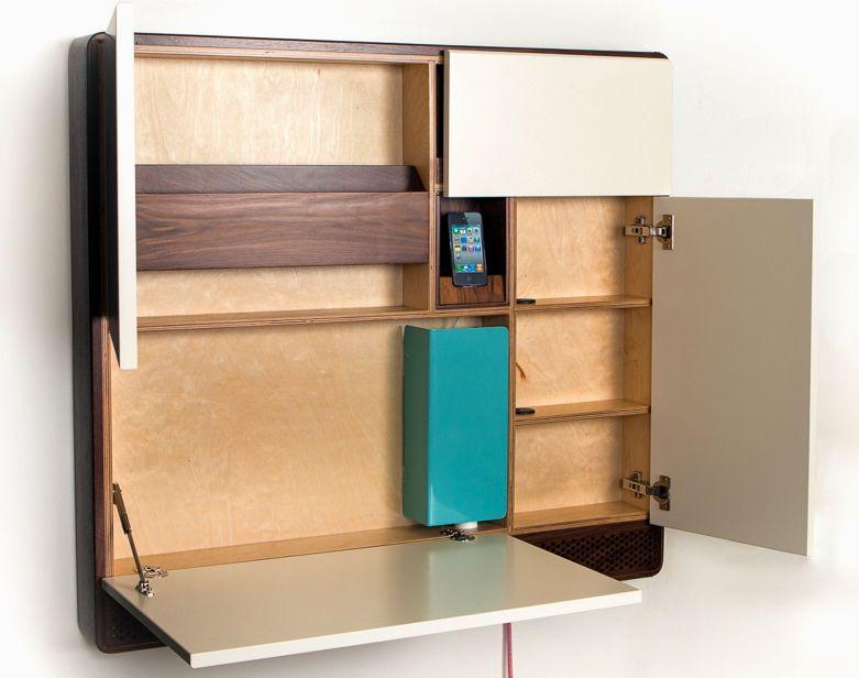 Шкафы для рукоделия (28 фото): складной шкаф-трансформер для.