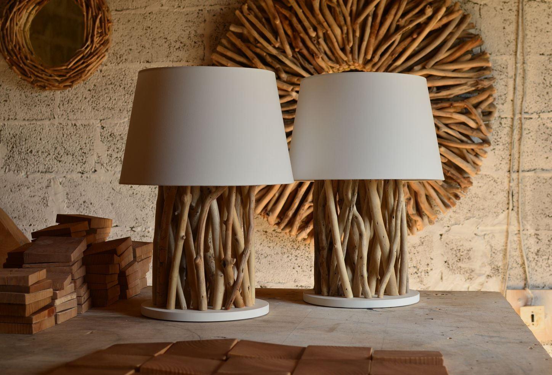 Дизайн для лампы своими руками фото 482