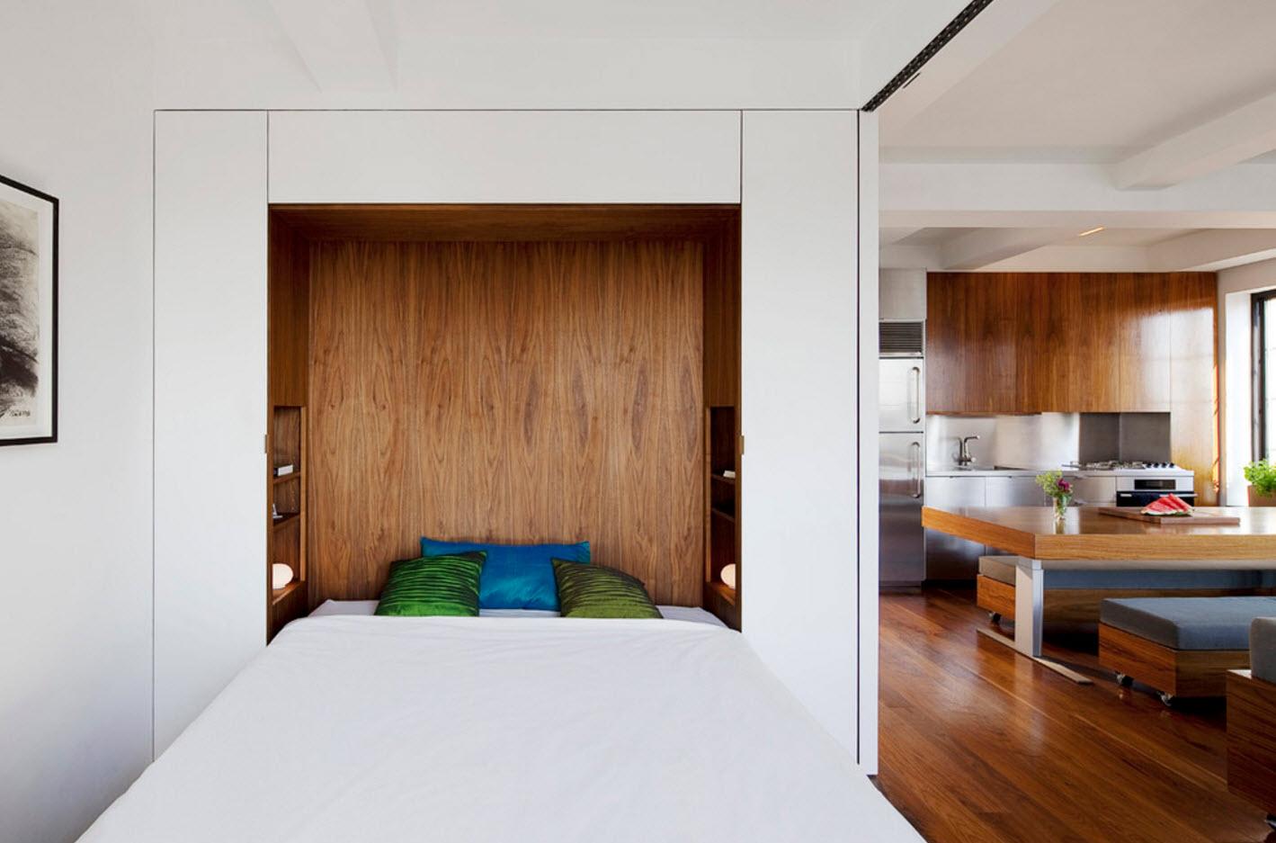 трансформер шкаф кровать от Ikea 48 фото откидная встроенная