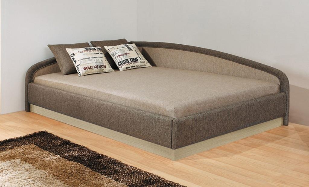 угловая тахта диван с подъемным механизмом 140х200 и 120х200