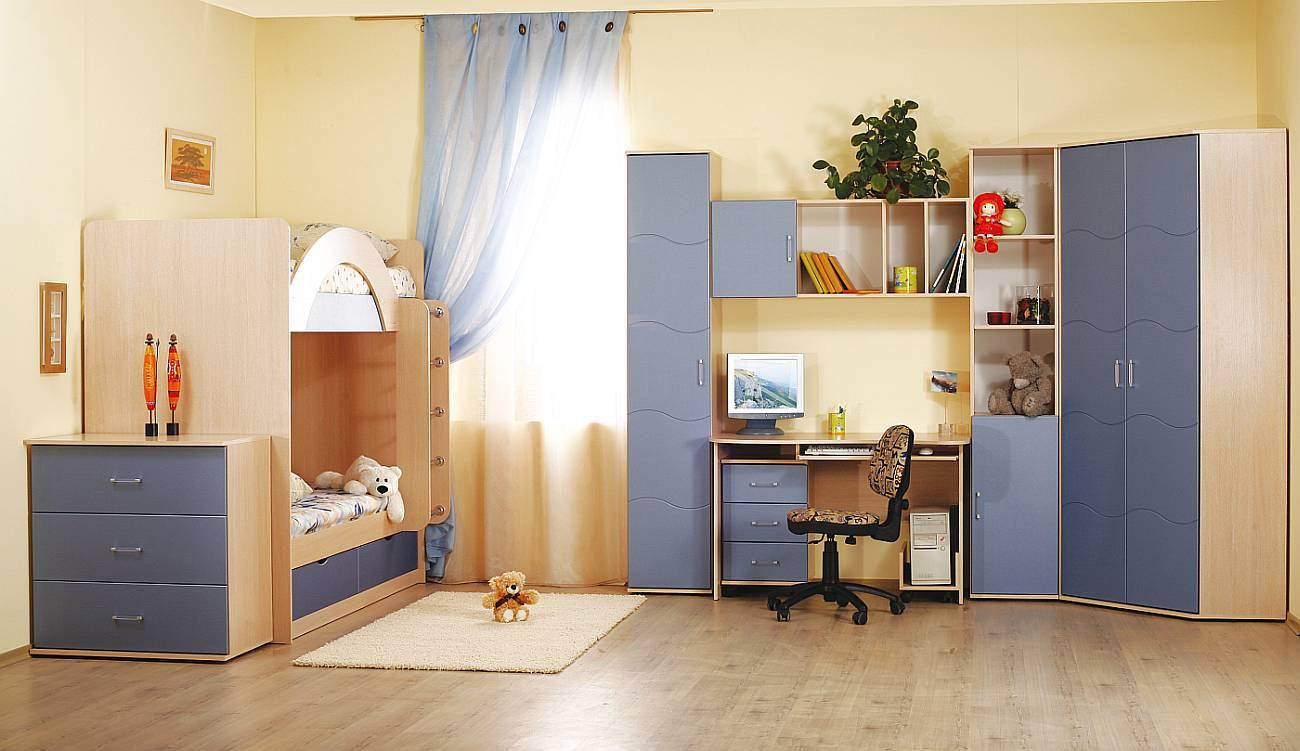 Детская мебель на заказ зеленоград, москва, химки, солнечног.