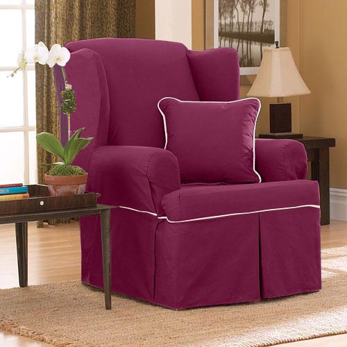 универсальные чехлы на кресло еврочехлы на диваны на резинке отзывы