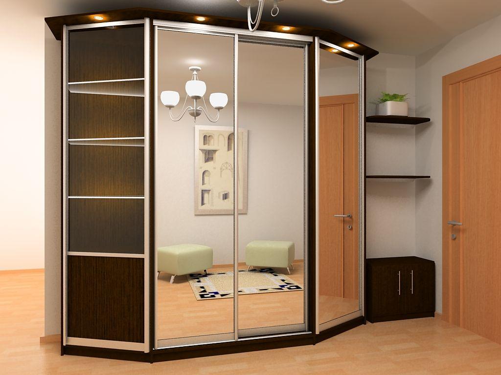 мебель калуга встроеные шкафы для кухни