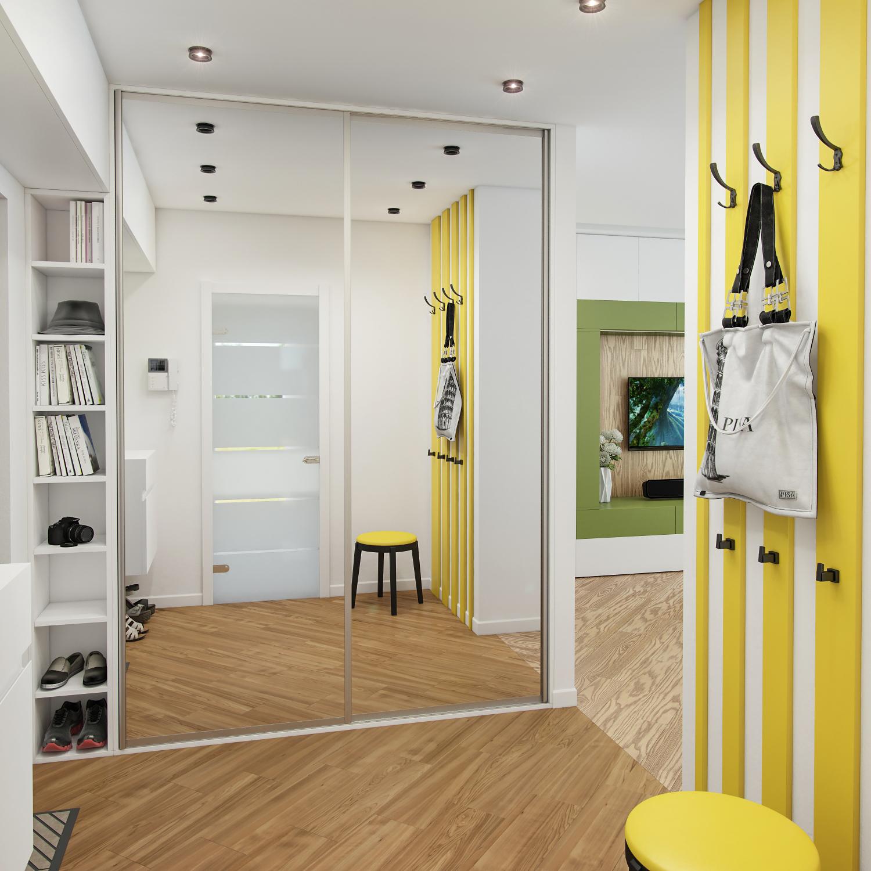 Шкафы с раздвижными дверями своими руками фото 407