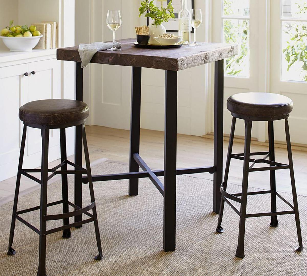 """Барные стулья для дома """" шкафы купе в минске shkafi.by."""
