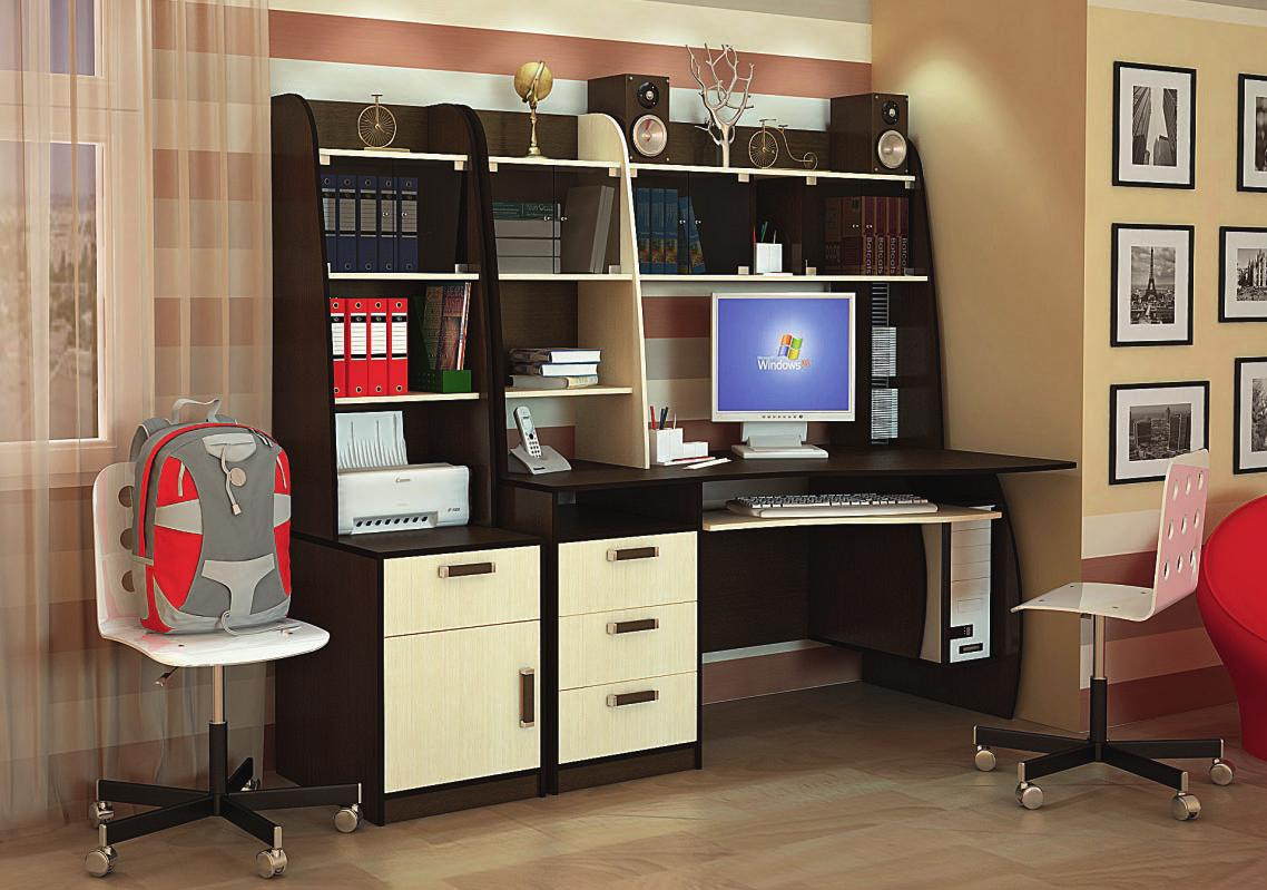 шкаф предназначенный для рабочей оргтехники стоимость день