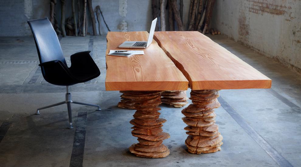 Ножки для стола стула своими руками фото 956