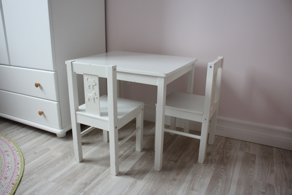 детский стол фирмы Ikea 42 фото пластиковый растущий столик и